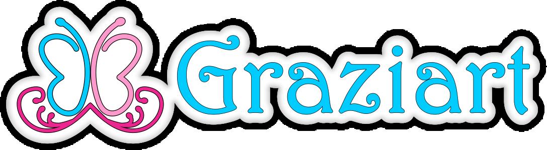 Graziart Decoração