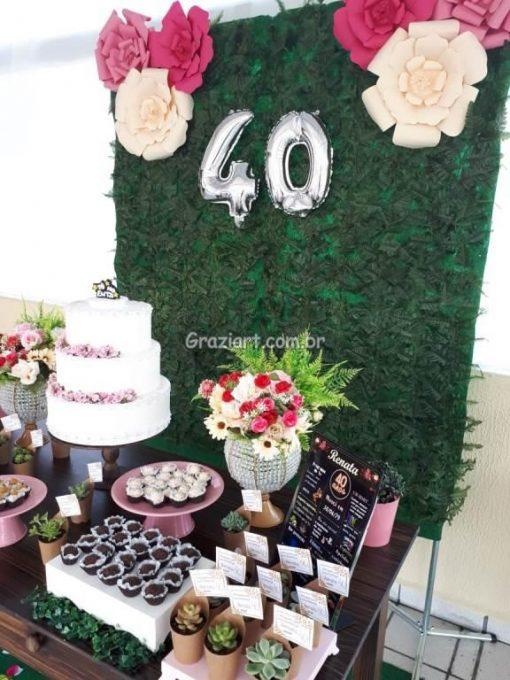 25 ANOS 30 ANOS 40 ANOS 80 ANOS 15 510x680 - Comemorações dos 25 ao 80 anos
