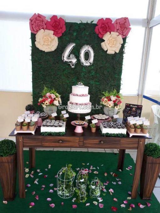 25 ANOS 30 ANOS 40 ANOS 80 ANOS 17 510x680 - Comemorações dos 25 ao 80 anos
