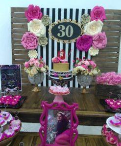 25 ANOS 30 ANOS 40 ANOS 80 ANOS 19 247x296 - Comemorações dos 25 ao 80 anos