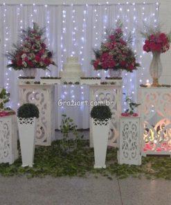 Casamento Clean 1 247x296 - Casamento Clean