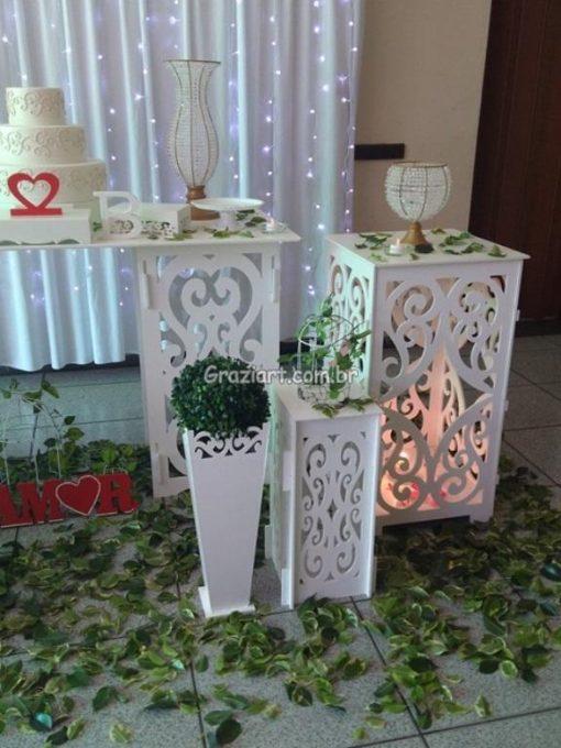 Casamento Clean 12 510x680 - Casamento Clean