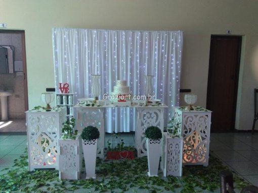 Casamento Clean 24 510x383 - Casamento Clean