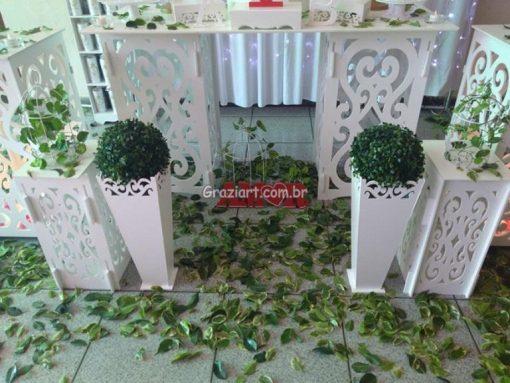 Casamento Clean 30 510x383 - Casamento Clean