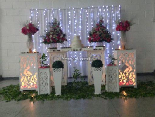 Casamento Clean 6 510x383 - Casamento Clean