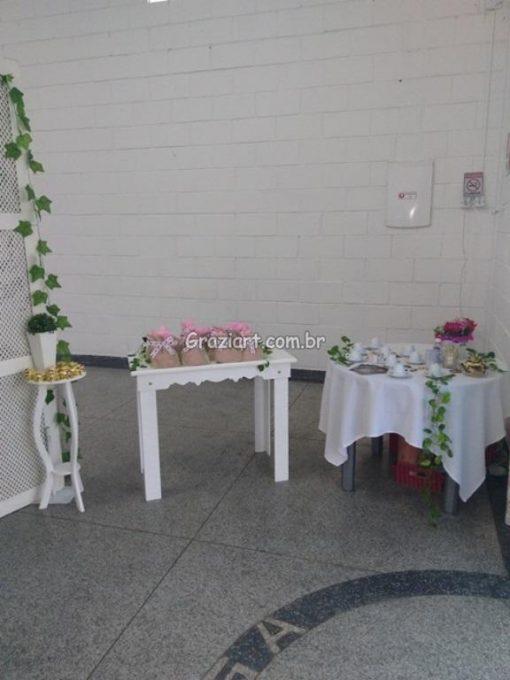 Casamento Clean 7 510x680 - Casamento Clean