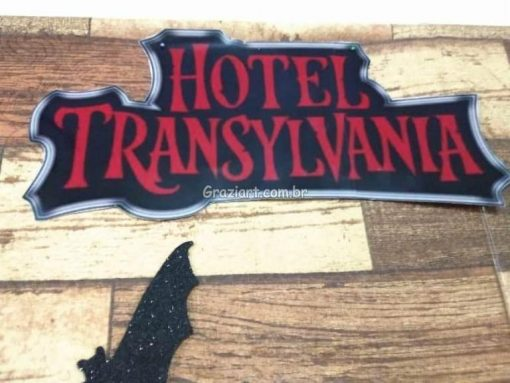 Hotel Transilvania 29 510x383 - Hotel Transilvânia