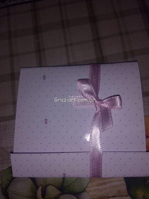Lembracinhas e papelaria personalizada 123 510x680 - Papelaria Personalizada e Lembrancinhas