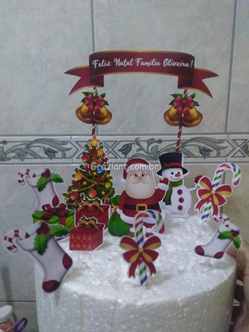 Lembracinhas e papelaria personalizada 135 510x680 - Toppers para bolos