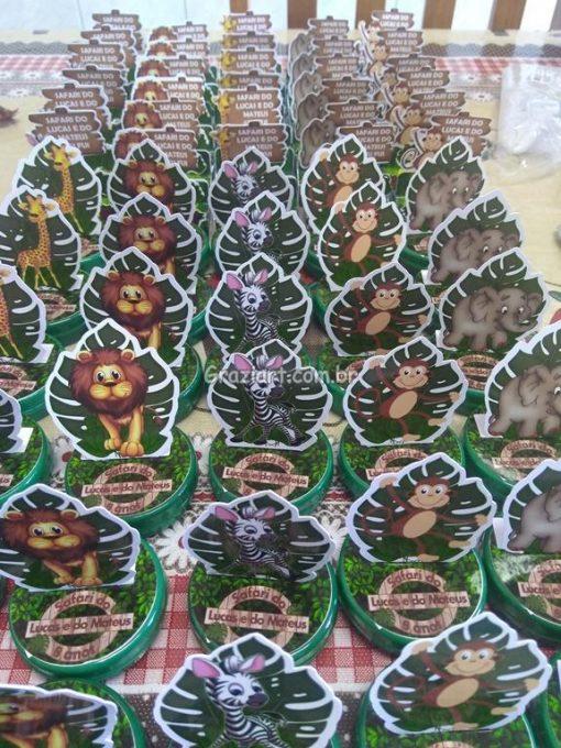 Lembracinhas e papelaria personalizada 143 510x680 - Papelaria Personalizada e Lembrancinhas