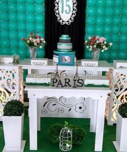 Paris Tiffany e Preto 6 247x296 - Paris