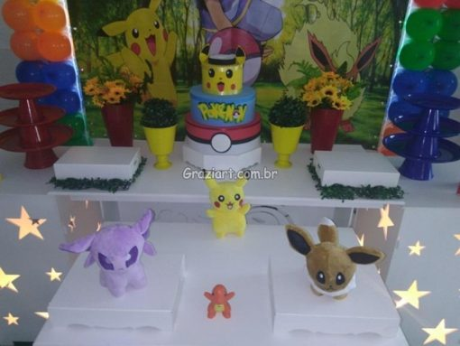 Pokemon 4 510x383 - Pokémon