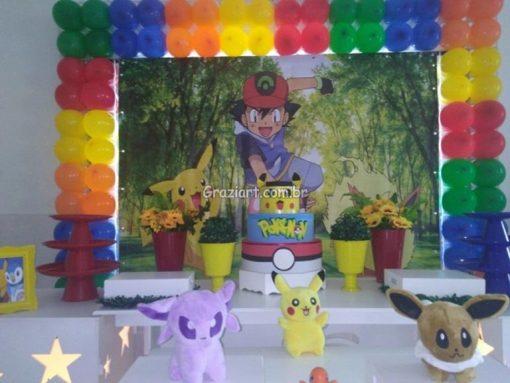 Pokemon 9 510x383 - Pokémon