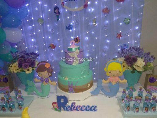 Sereia 13 510x383 - Sereia