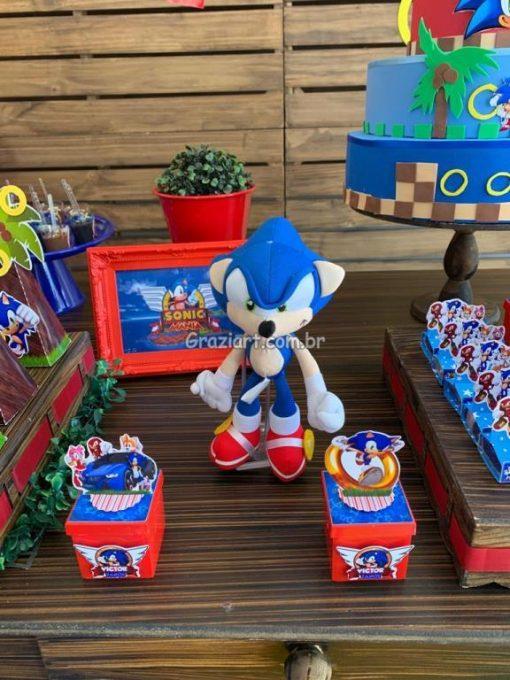 Sonic 22 510x680 - Sonic