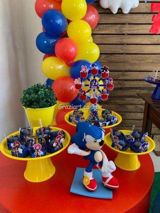 Sonic 25 510x680 - Sonic
