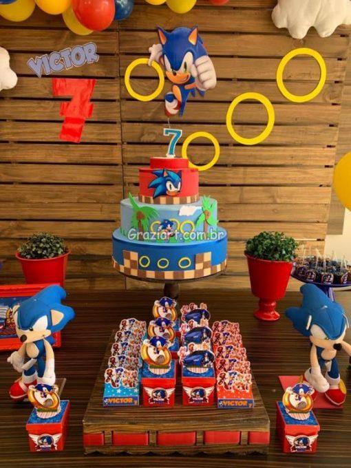 Sonic 29 510x680 - Sonic