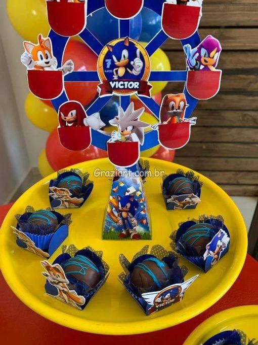 Sonic 31 510x680 - Sonic