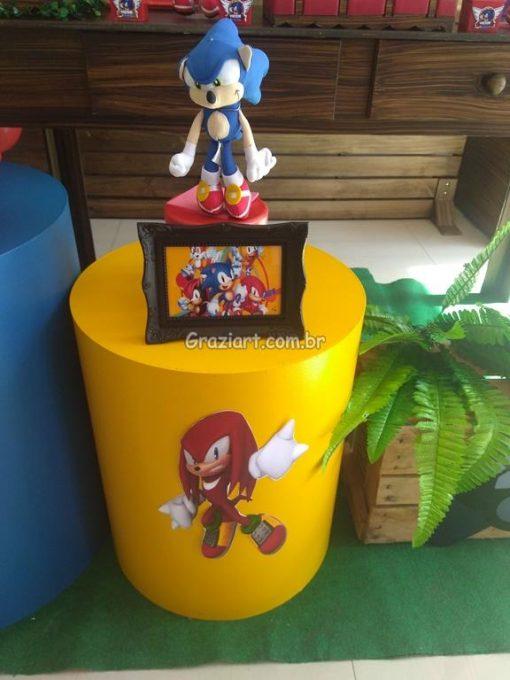 Sonic 4 510x680 - Sonic