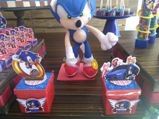 Sonic 7 510x383 - Sonic