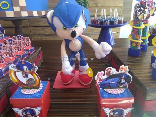 Sonic 8 510x383 - Sonic