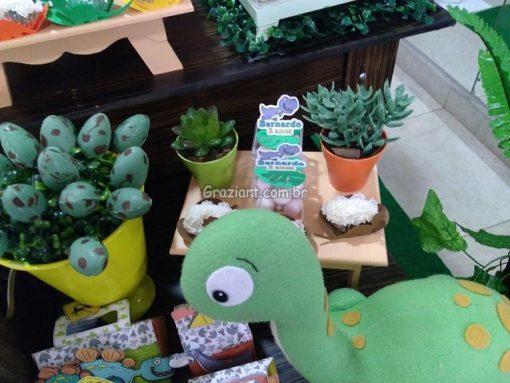 dinossauros baby 11 510x383 - Dinossauros Baby