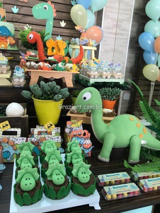dinossauros baby 18 510x680 - Dinossauros Baby